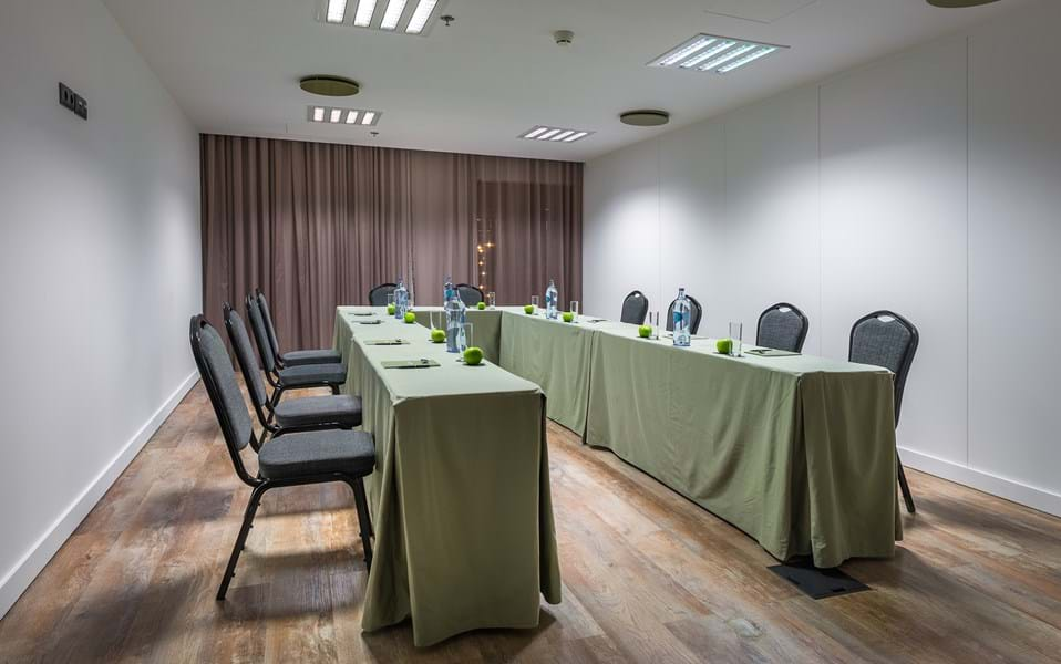 Board Room II