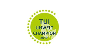 2019-TUI-Environmental-Champion.jpg