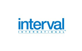 interval-international-leadership-club.jpg