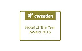 Corendon-hotel-of-the-year-award-2016.jpg