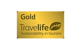 Travelife-Gold.jpg