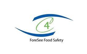 Foresee-Food-Safety-Gold-Certificate.jpg