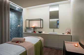 SPA-treatment-Room.jpg